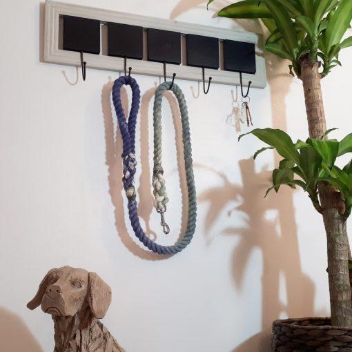 Big Dog Rope Lead - Polaris